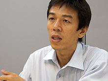 nakamura03 (1)