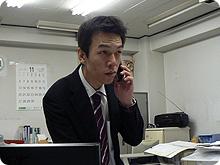 nakamura04